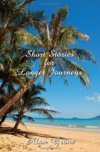 Short Stories for Longer Journeys