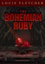 The Bohemian Ruby
