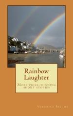 Rainbow Laughter